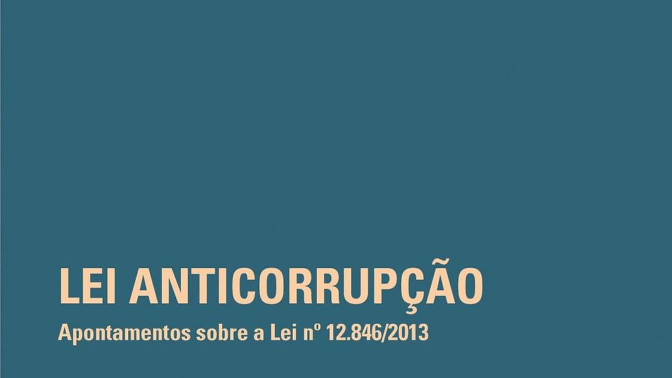 LEI ANTICORRUPCAO                               02