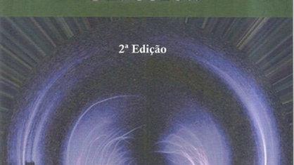 ELETRODINAMICA CLASSICA                         01