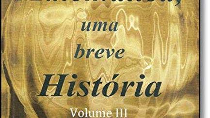 MATEMATICA UMA BREVE HISTORIA                   02