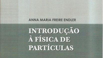 INTRODUCAO A FISICA DE PARTICULAS