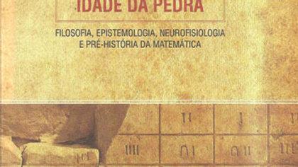 A MATEMATICA NA IDADE DA PEDRA