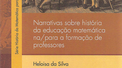 NARRATIVAS SOBRE HISTORIA DA EDUCACAO MATEMATICA N