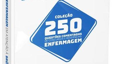 ENFERMAGEM EM ATENCAO A SAUDE DA CRIANCA-V.8 PARA