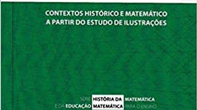 CONTEXTO HISTORICO E MATEMATICO A PARTIR DO EST