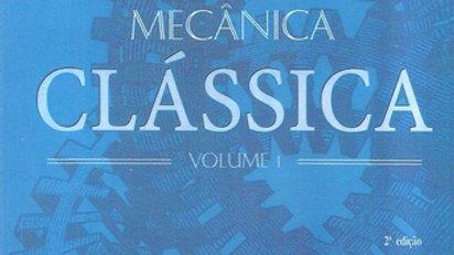 MECANICA CLASSICA                               01