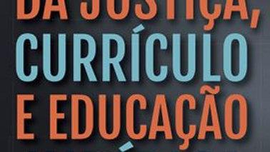 IMAGENS DA JUSTICA, CURRICULO E EDUCACAO JURIDICA