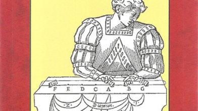 VINCENZO GALILEI CONTRA O NUMERO SONORO