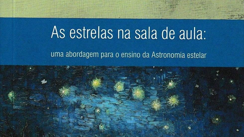 AS ESTRELAS NA SALA DE AULA