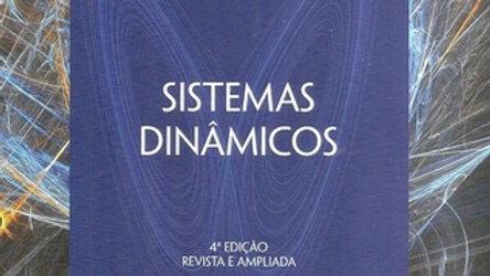 SISTEMAS DINÃ'MICOS