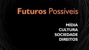 FUTUROS POSSIVEIS