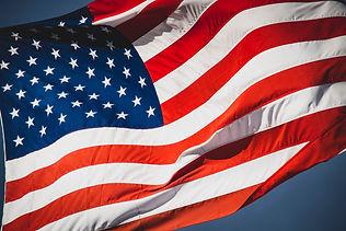 AM FLAG.jpg