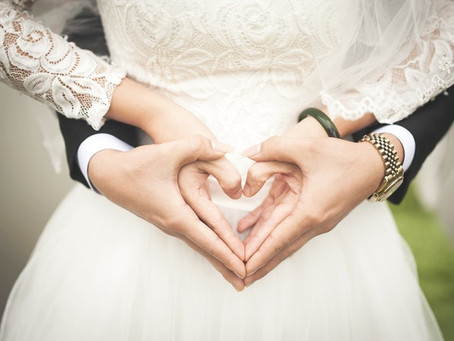 Wedding Wisdom
