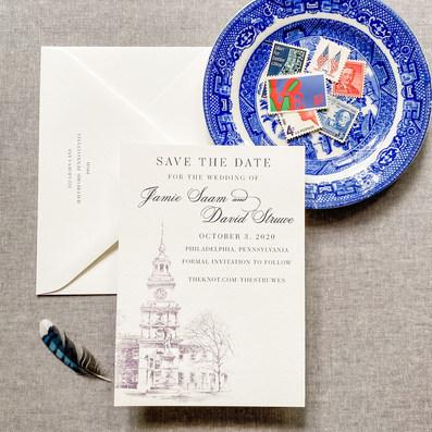 Historical Philadelphia Save the Date.jp