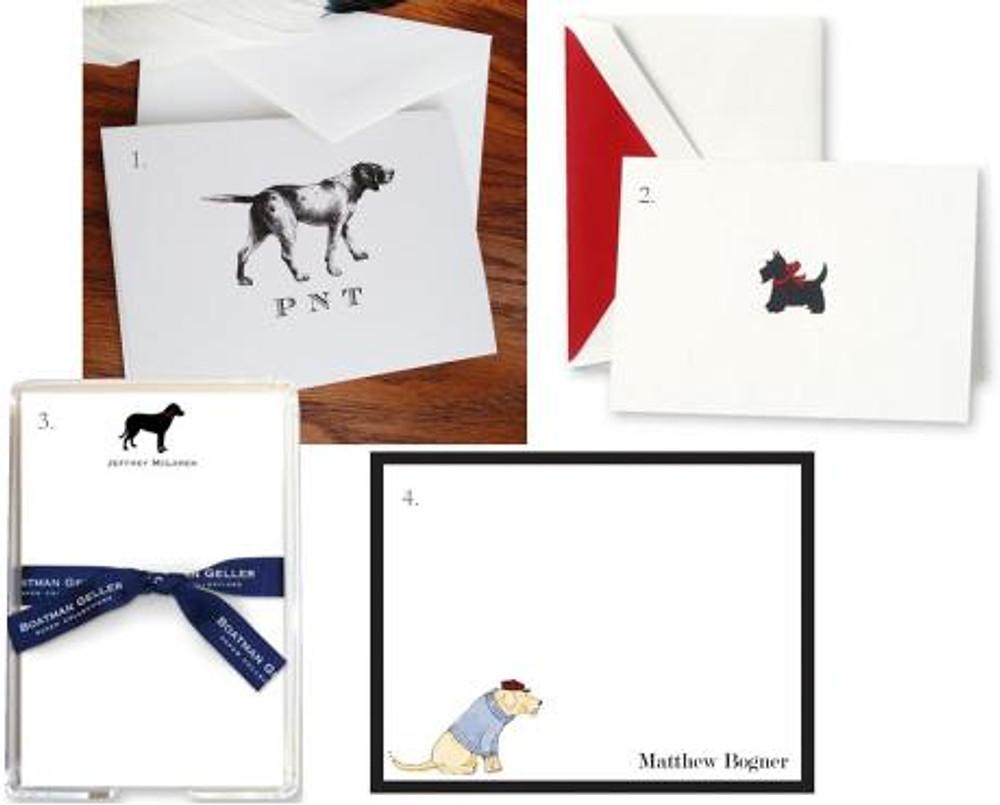 dog blog images