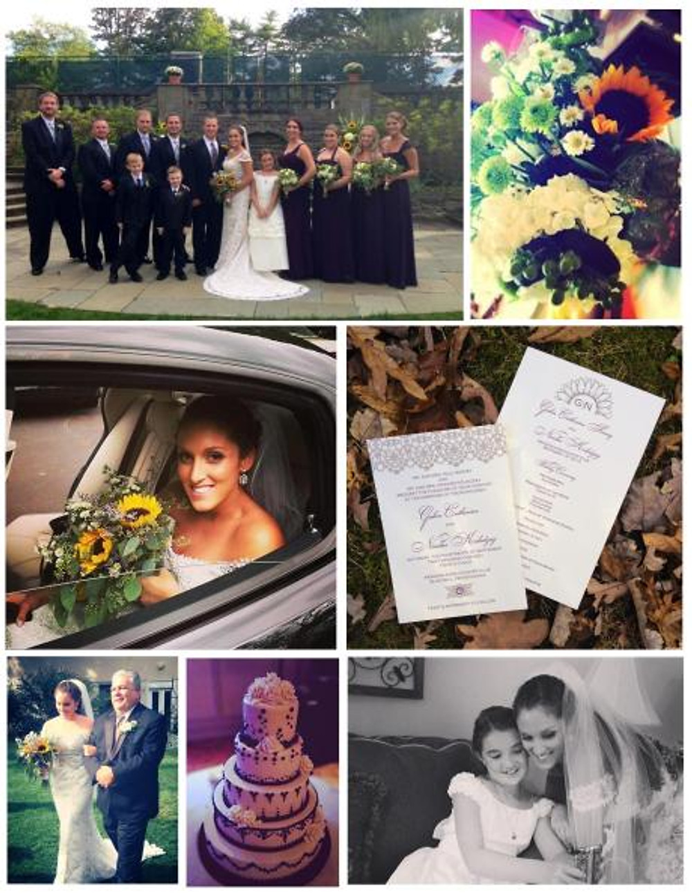 Galen photos for blog