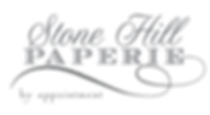 SHP logo for wix website.png