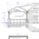 Lally Building Permit.png
