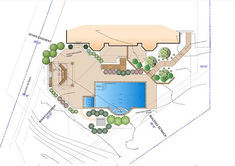 DESIGN BUILD.png