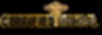 Certified Medical Staffing Website Header