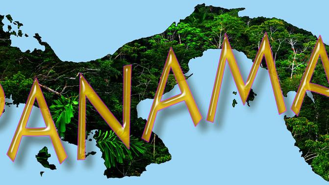 El único Panamá - Week 45