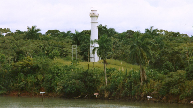 Day 186 of 365 Things To Do in Panama