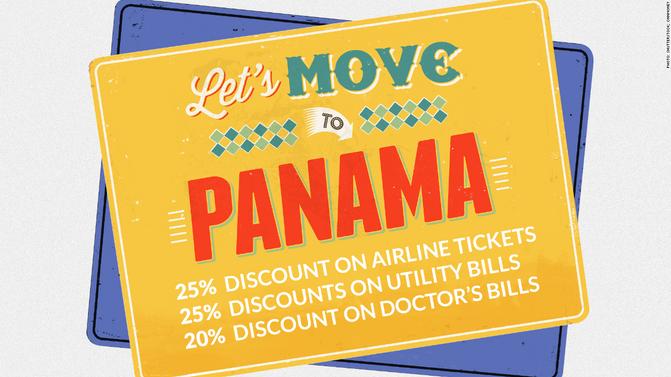 El único Panamá - Week 24