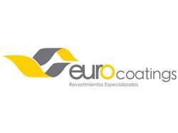 EUROcoatings