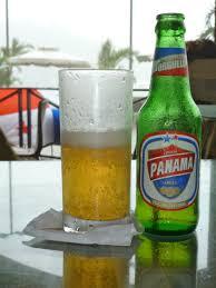 El único Panamá - Week 44
