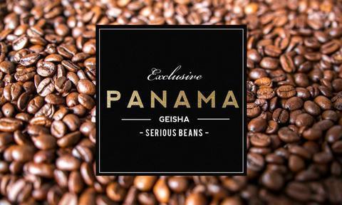El único Panamá - Week 32