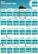 July Tide Chart 2020