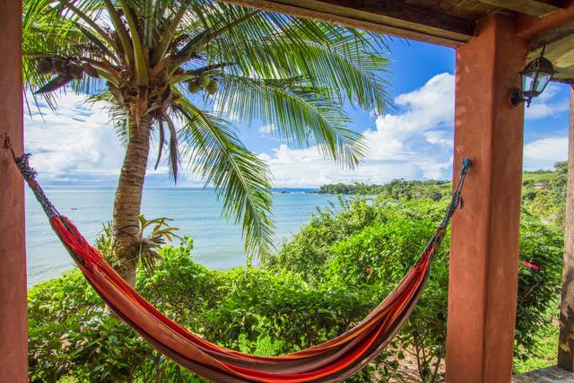 5 Things to Do Before You Go To Panama