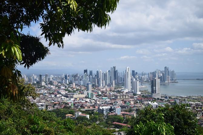 El único Panamá - Week 19