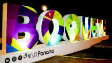 Day 155 of 365 Things To Do in Panama