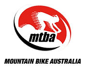mtba logo.jpg