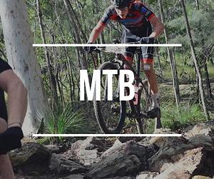 MTB Webpage.png