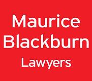 MauriceBlackburn2.png
