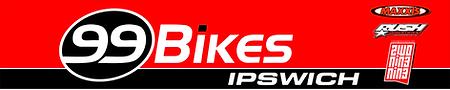 99 BIKES Team Banner.png