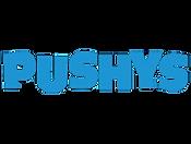 PushysLogo4.png