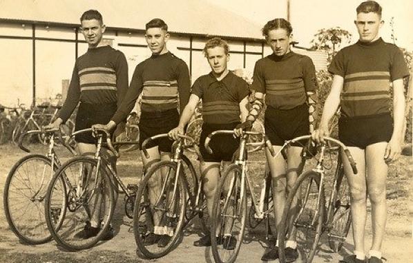 Juniors-1937.png