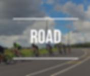 ROAD Webpage.png