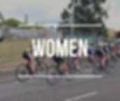 Women's Webpage.png