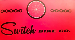 SwitchLogo5.png