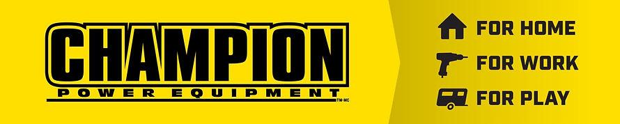 Champion - Logo.jpg