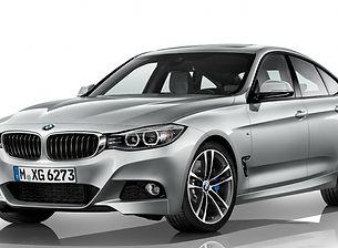 BMW3S.jpg
