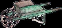 MB-Farm-Wheel-Barrel.PNG