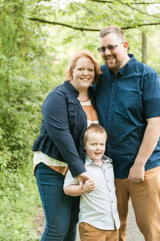 The Haines Family-0066.jpg