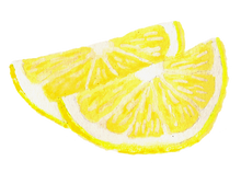 Lemon_06.png