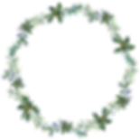 LeafCircle.png