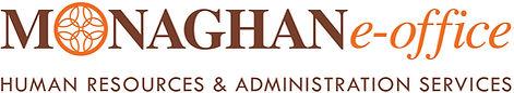 Monaghan_e-office_RGB_NEW.jpg