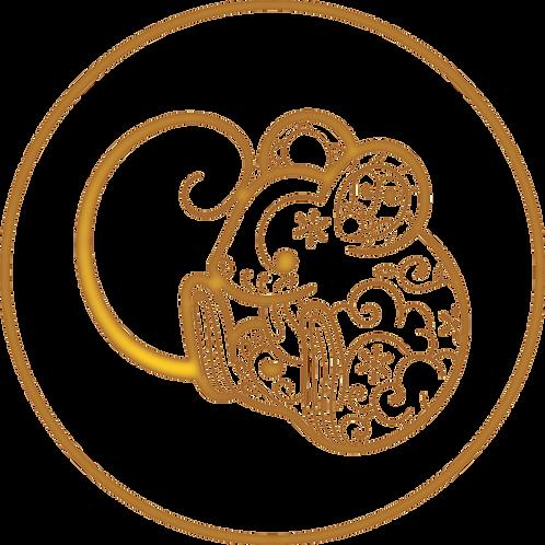 Sponsorship-Gold